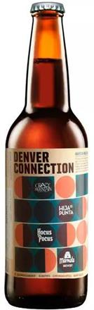 Denver Connection