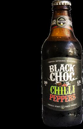 Black Choc
