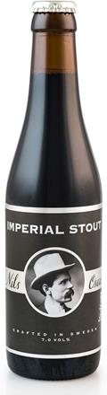 Imperial Stout