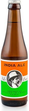 India Ale