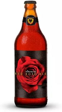 Red Rose Ale