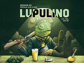 Lupulino