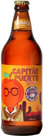 Capitão Puerto