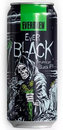 Ever Black