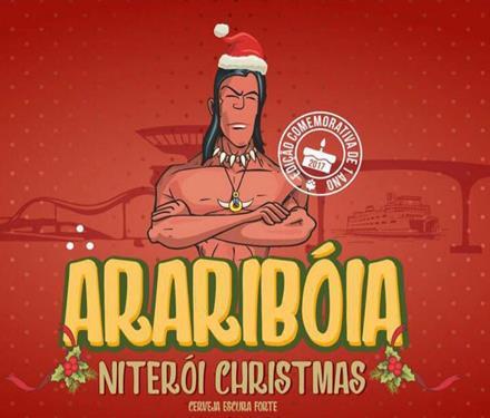 Niterói Christmas