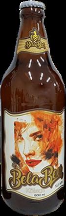 Bela Beer