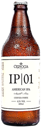 IP|01