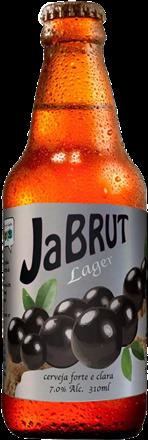 JaBrut Lager