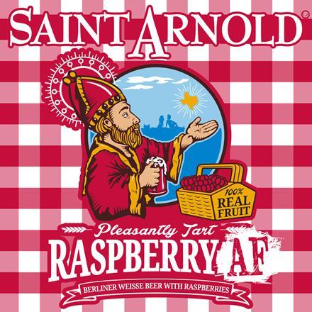 Raspberry AF