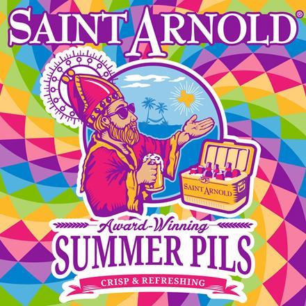 Summer Pils