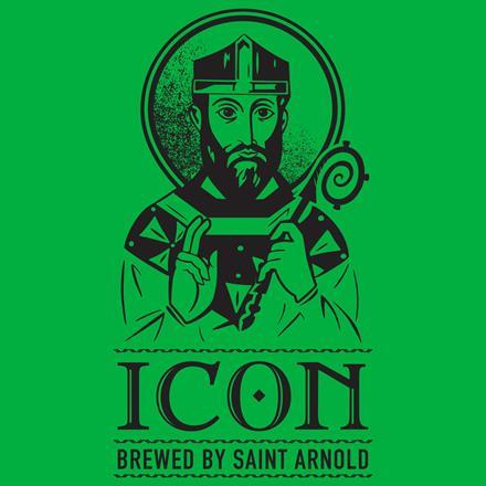 Icon Green - El Dorado IPA