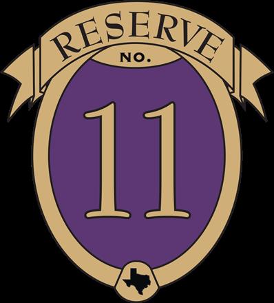 Divine Reserve No. 11