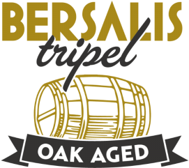 Bersalis Tripel Oal aged