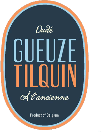 Gueuze Tilquin L´ancienne