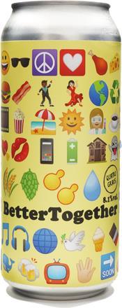 BetterTogether