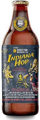 Indiana Hop