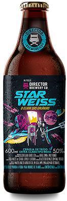 Star Weiss