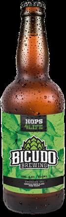Hops4Life