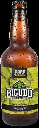 Hops4All