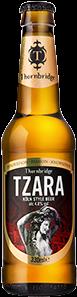 Tzara