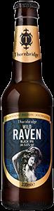 Wild Raven