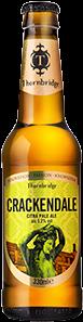 Crackendale