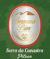 Serra da Canastra