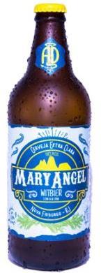MaryAngel