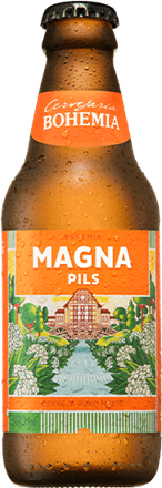 Magna Pils
