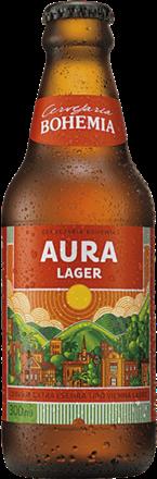 Aura Lager