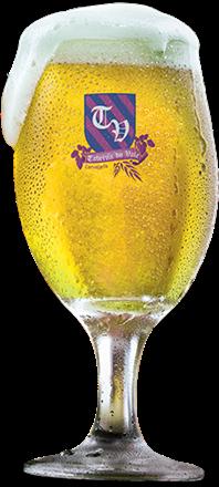 Summer Ale