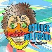 Schluck der Freud