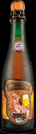 California Golden Ale