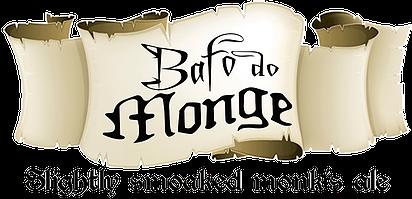Bafo do Monge