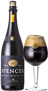 Trappist Imperial Stout