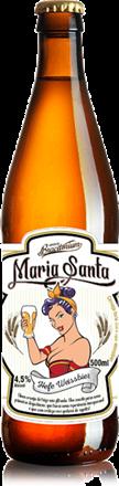 Maria Santa