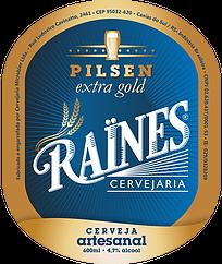 Pilsen Extra Gold