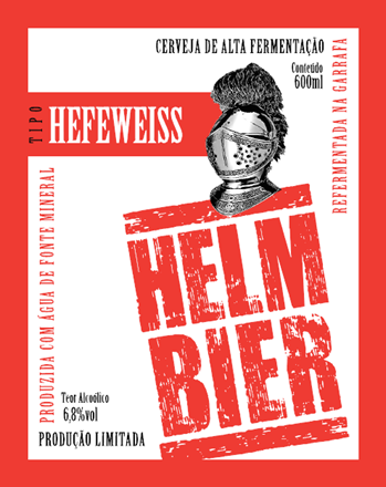 Hefeweiss