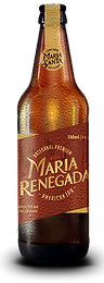 Maria Renegada