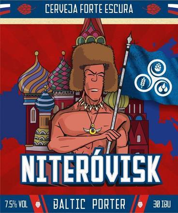 Niteróvisk