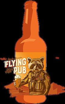 Flying PUB