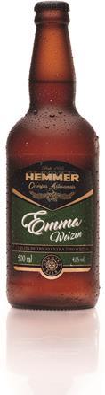 Emma Weizen