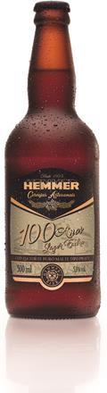 100 Anos Lager Extra