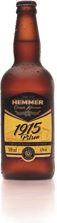 1915 Pilsen