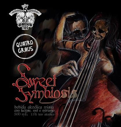 Sweet Symbiosis