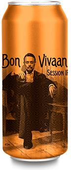 Bon Vivaan
