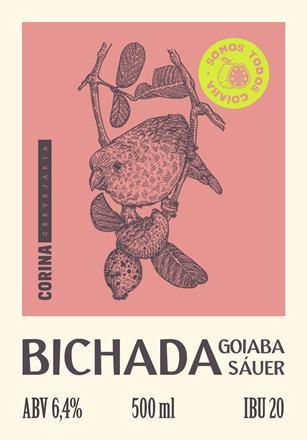 Bichada