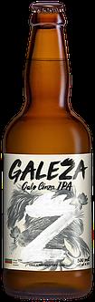 Galo Cinza
