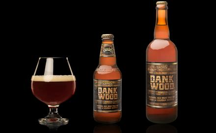 Dankwood