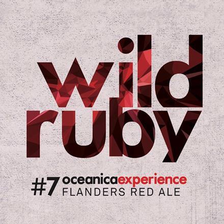 Wild Rubi